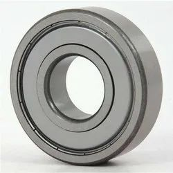 Bearing Encoder SKF 6204 Rental