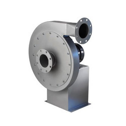 FRP High Pressure Blower