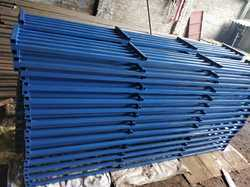 Scaffolding Jali Manufacturer from Howrah