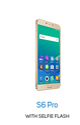 Gionee S6 Pro Smart Phone