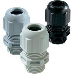 Ip67 Polyamide Wiska Make Cable Gland