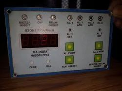 OZONE AMBIENT MONITOR