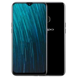 Oppo A5s 2gb/32gb