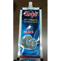 Koyo AP-3 Bearing Grease