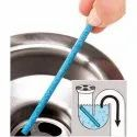 Sani Sticks Sewer Cleaning Rod Drain Cleaner