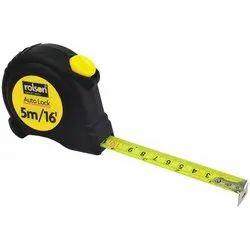 Measure Tape Calibration