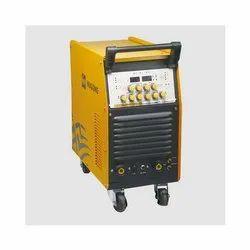 Protig 500W Pulse Welding Machine