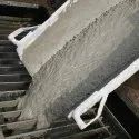 Gray Ready Mix Concrete Suppliers Near Me, In Ncr, Rmc