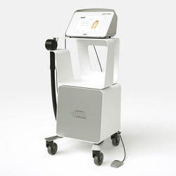 Laser Therapy Apparatus