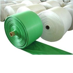 VCI Strength Fabric