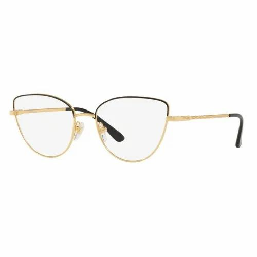 a2f327f375 Male VO4109 Color Rush Vogue Eyeglasses