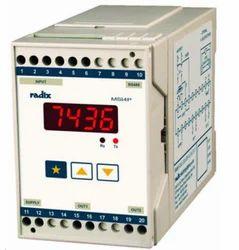 Carbon Potential Transmitter