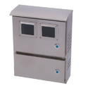 Electrical Control Boxes