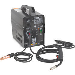 Wire Feed Welder, Automation Grade: Automatic