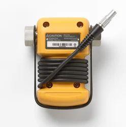 Fluke 750P Series Pressure Modules