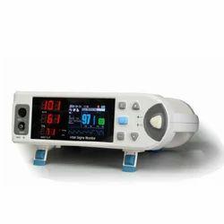 VI-200A Vital Signs Monitor