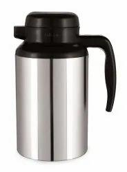 Arhanto Pearl Stainless Steel Vacuum Flask
