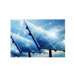 Solar Panel Consultant And Contractor