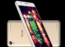 Tecno I7 Mobile, Mobile Phone & Accessories | Quick Solution