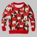 Kids Boys Sweatshirts