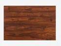 Action TESA Laminated Floorings
