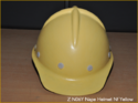 Concord FRP Safety Helmet