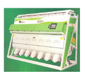 Smart Giant V3 Basmati Rice Color Sorter