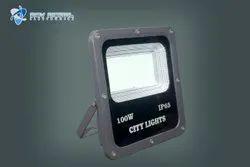 LED 100W City Light