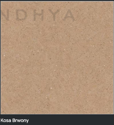 Glazed Vitrified Tiles (GVT)