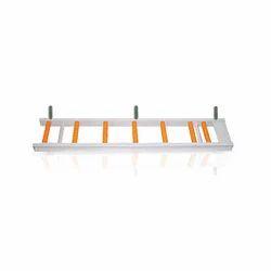 Infeed Plastic Rollers Conveyor