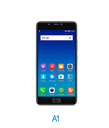 Gionee A1 Phones