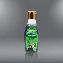 Parampara Kuntal Sree Plus Hair Cleanser