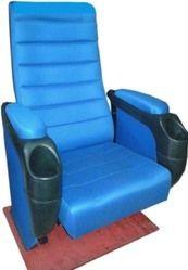 High Back Auditorium Seats