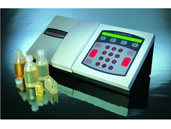 Spectrophotometer PFX195