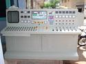 road Equipment Electric control panel