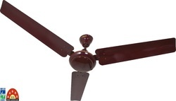 Metal Electricity Pooja Prime Ceiling Fan
