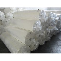 Vacuum Cleaning Non Woven Fabric Roll
