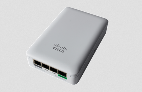 Networking Wireless Indoor Access Point - Cisco Aironet 1815i Access