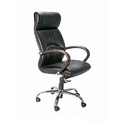 High Back Executive Chair