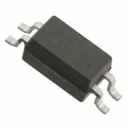 PS2801 IC