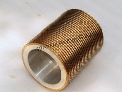 AD Star Pin Perforation Roller