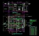 Piping Drafting Services