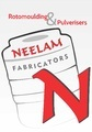 Neelam Fabricators