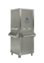 Water Dispensers with RO Inbuilt 250 LPH- Normal