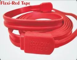 FlexiRed-Defrosting- Silicone Heating Tapes