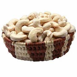 Kernel Cashew Nuts
