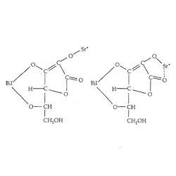 Bismuth Iodide