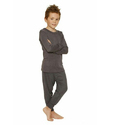 Kids Thermal Wear Set