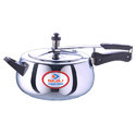 Bajaj PCX 65D Pressure Cooker