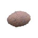 Acid Alkali Resistant Cement Mortars